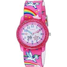 453538ae2 Wrist Watches - Buy Girls Wrist   Hand Watches Online at Ubuy Kuwait