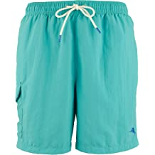 384c8aa41bf Ubuy Kuwait Online Shopping For tommy bahama in Affordable Prices.