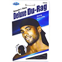 71ea8642 Ubuy Kuwait Online Shopping For durag in Affordable Prices.