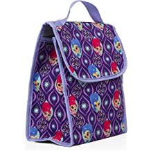 42554234184d Ubuy Kuwait Online Shopping For bags for kids in Affordable Prices.