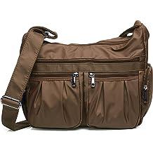 01d5eeffebae Ubuy Kuwait Online Shopping For shoulder handbag in Affordable Prices.