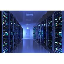 IBM-IMSourcing 42D0678 146 GB 2.5quot; Internal Hard Drive Certified Refurbished 2QN7705