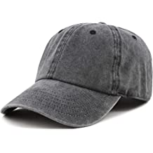 08a53568 Hats: Buy Caps For Men online at best prices in Kuwait - Ubuy Kuwait