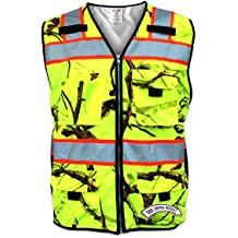 ecae212d2 Ubuy Kuwait Online Shopping For safetyshirtz in Affordable Prices.