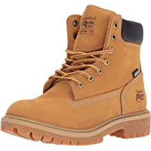 311940b154b58 Ubuy Kuwait Online Shopping For timberland pro in Affordable Prices.