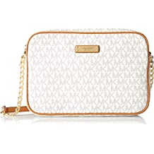 067138c56704 Ubuy Kuwait Online Shopping For bags in Affordable Prices.