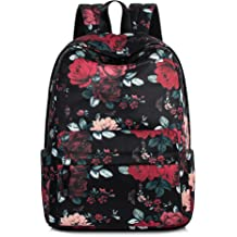 7c9f1455fbf4 Ubuy Kuwait Online Shopping For backpacks in Affordable Prices.