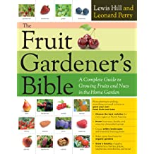 Ubuy Kuwait Online Shopping For orchard books in Affordable Prices