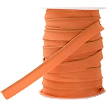 10 Yards Orange Welt Cord Piping Vinyl Trim Outdoor UV Upholstery Available MHWK12