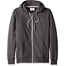13e25d2c1705 Ubuy Kuwait Online Shopping For billabong in Affordable Prices.
