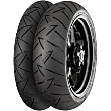 74H Shinko SE890 Journey Touring Rear Motorcycle Tire 180//60R-16 for Victory V106 Vision Street Premium 2008-2009