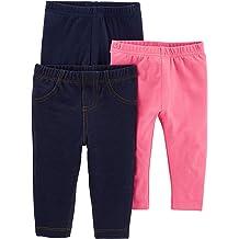 7bb2ead412d552 Leggings For Girls - Buy Girls Leggings Online in Kuwait at Ubuy.