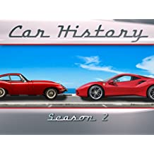 For Hyundai Jaguar BMW Ford Lincoln A//C AC Accumulator Receiver Drier BuyAutoParts 60-31024 NEW