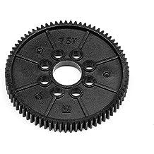 Pinion Gear Set Recon 3-Piece HPI Racing 105521 Spur Gear Set 2-Piece