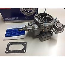 Carburator Linkage for Lada 2101-2107//Articuloacion Carburador Lada