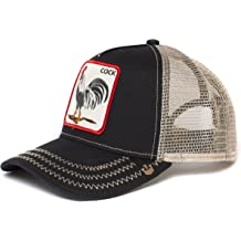 ce52748b4a247 Ubuy Kuwait Online Shopping For goorin bros. in Affordable Prices.