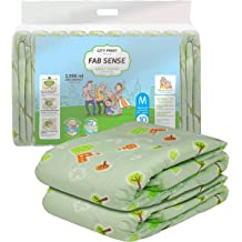 f95d7b10e850 Ubuy Kuwait Online Shopping For abdl asc in Affordable Prices.