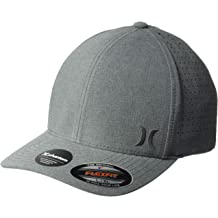 869db323 Ubuy Kuwait Online Shopping For hurley in Affordable Prices.