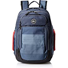13a4b4bcb5 Ubuy Kuwait Online Shopping For quiksilver in Affordable Prices.