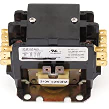 OSG USA 920-0001 SA-52-5//32 x 1//2 LOC x 1//8 Shank x 1-1//2 OAL Cylindrical Carbide Medium Right Hand Spiral Burr