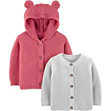 f83295354 Baby Clothes Shopping Online | Online Shopping for Kids Wear in Kuwait.