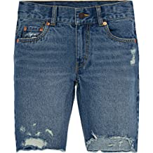79f0e98077 Ubuy Kuwait Online Shopping For jeans in Affordable Prices.