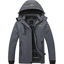 ef78cf824 Ubuy Kuwait Online Shopping For 1 in Affordable Prices.