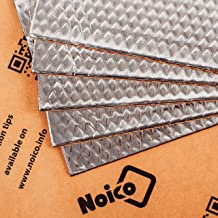 Ubuy Kuwait Online Shopping For noico in Affordable Prices