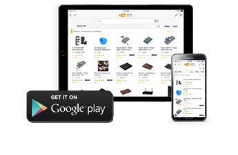ubuy android apps download free