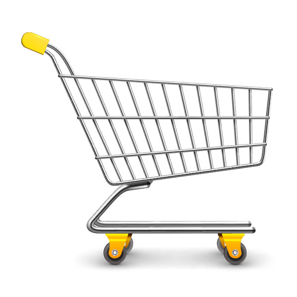 2558f7e12b Shopping Cart - Egypt